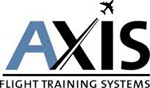 Axis Flight Training Systems