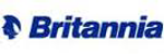 Britannia Airways