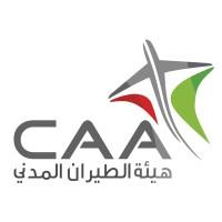 Oman CAA (was PACA)