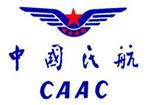 PRC NAA