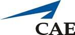 CAE Elektronik GmbH