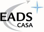 EADS – CASA