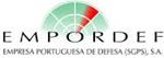 EMPORDEF Portugal