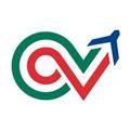 ENAV (Italy)
