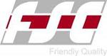 Flight Simulation Company (FSC)