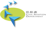 Hong Kong CAD
