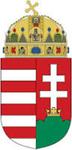 Hungary NAA
