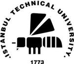 Istanbul Technical University