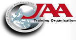 JAA Training Organization