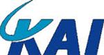 Korea Aerospace
