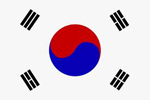 Korea NAA