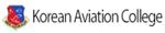 Korean Aviation College
