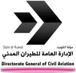Qatar CAA