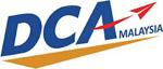 Malaysia DCA