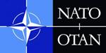NATO – OTAN