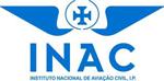 Portugal NAA