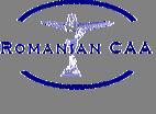 Romania CAA