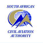 South African CAA (CAAS)