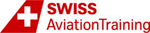 Swiss Aviation Training – (now LAT)