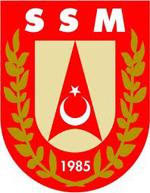 Turkey MOD