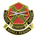 Seoul Regional Defence