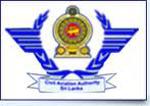 Sri Lanka NAA