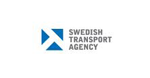 Sweden Transport Agency