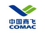 COMAC China