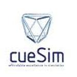 cueSim