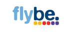 Flybe Airlines