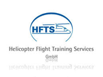 Helicopter Flight Training Services