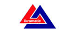 Ikramatic Systems