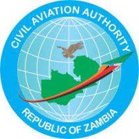 Zambia DCA