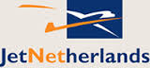 JetNet Netherlands