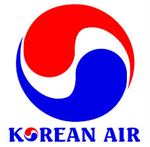 Korean Airlines