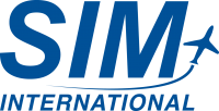 SIM International B.V.