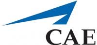 CAE Electronics
