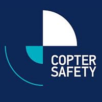 Copter Safety